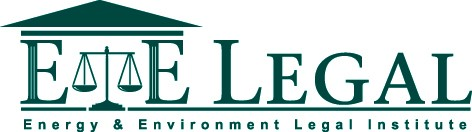 E&E Legal Wins Major Rulings in Two Separate Vermont Public Records Suits Involving AG's Climate RICOCrusade